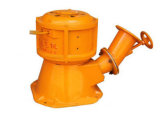 0.3kw Small Turbine Water Powered Generator / Micro Hydro Turbines for Sale