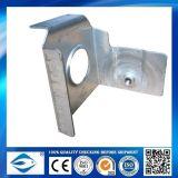 Soem-kundenspezifischer Stahl, der Teile stempelt