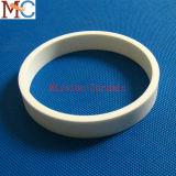 De Kleine Al2O3 van de Tolerantie Ceramische Zegelring van uitstekende kwaliteit