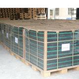 安全な品質のゴム製床タイル
