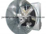 Jlm-1000 시리즈 셔터 콘 팬
