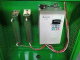 стенд испытания впрыскивающего насоса тепловозного топлива 12psdw075c
