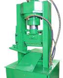 De hydraulische Verdelende Machine van de Steen voor Mozaïek