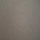 [سغس] تصديق [فكتورز050] [بفك] [أرتيفيسل لثر شو لثر بغ] ليّنة سيارة جلد أثاث لازم جلد مادّة اصطناعيّة جلد