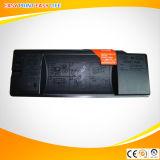 Cartucho de tonalizador compatível para Kyocera Tk 55 para Fs1920