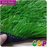 Erba sintetica di Qingdao Csp per il campo di calcio
