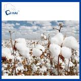 Tovagliolo di fronte puro europeo del cotone (QHEP660)