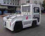 Hfdqy250 Elektrische Slepende Vrachtwagen (HFDQY250)