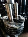 Der PC Pumpen-Lbq18/D-03-06/07 Gang-Welle Antriebsachsen-der Schrägflächen-63 für Schrauben-Pumpe im Ölfeld