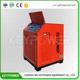 125kVA de nieuwe ModelBank van de Lading voor Rood van de Kleur van de Generator het Testende