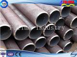 Tubo d'acciaio di vendita calda (FLM-RM-016)