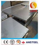 Feuille de toiture d'acier inoxydable/plaque en acier ondulées galvanisées enduites (304 316L 316Ti 317L 904L 2205 2507)