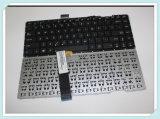 Ordinateur portatif Notebook Keyboard pour Asus Y481c X450V A450V S400c X402 S46c A46 X401