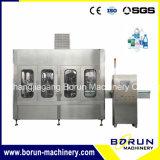 びん詰めにされた水洗浄の満ちるキャッピング機械/水満ちるシステム