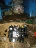 Клапан Multi-Дороги Linde H2X-392 для грузоподъемника