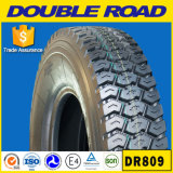 China Tire Supplier Quality All Steel Radial Truck Tire Dump Truck Tire 12.00r24 para venda