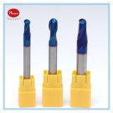 65 нож R1-R10 стана шарика сплава вольфрама нержавеющей стали CNC CNC лезвия филируя резца 2 степени