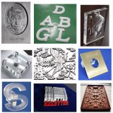 Ezletter 고품질 조각과 새기기 CNC 대패 (MG103ATC)를