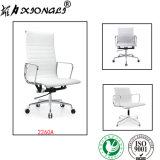 2260A 현대 Eames 행정상 회의 가죽 사무실 의자