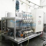 Pianta di mescolamento dell'olio lubrificante di promozione, sistema di mescolanza dell'olio lubrificante