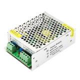 36W-270W 13.5V4a EPS/UPS Stromversorgung