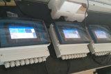 En ligne émetteur Multi-Paramters industriel de qualité de l'eau Dr-5000