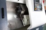 Kaida 기우는 침대 CNC 도는 센터