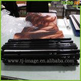 Binnen Gemerkte Sunglass de Hangende Affiche van de Reclame en van de Bevordering