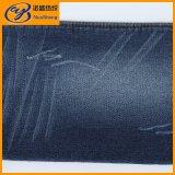 Tessuto del denim per i jeans e la mano protettiva