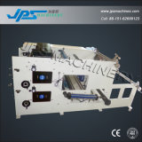 Prensa automática de la impresora de la película plástica del rodillo de 2 colores para PVC/PE/OPP/Pet/PP/BOPP/BOPE