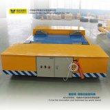 Hochleistungslager-Transport-Laufkatze für Fließband