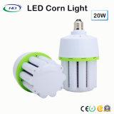 20W E27 E40 알루미늄 탄미익 LED 옥수수 빛