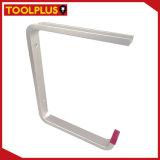 Сверхмощный алюминиевый кронштейн & крюк хранения