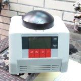 Mini analyseur bon marché de l'ACP Dw-K160
