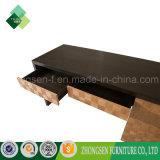 De nieuwe Producten van China voor de Houten Opmaker van het Meubilair van de Slaapkamer van het Hotel van de Verkoop