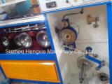 Gebildet in der feinen kupfernen Drahtziehen-Maschine China-26 Dw