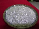 Filo tagliato fibra di vetro