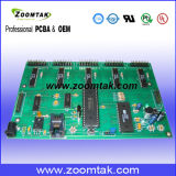 China Professional PCBA Manufacturer para Electronics Products