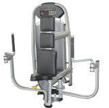 Equipo de la aptitud para la máquina pectoral (M5-1012)