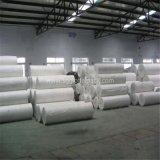 Tela tecida tratada UV da fábrica de China Polypropylene liso