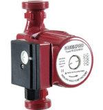 Pompe di circolazione del CE (RS25/6G1)