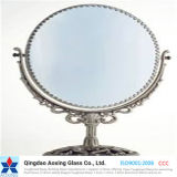 Vetro dello specchio dello strato per lo specchio d'argento/specchio di alluminio