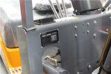 Snsc грузоподъемник дизеля 2.5 тонн