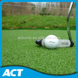 Artificial Quente-Sale durável Grass para Soccer ou Golf