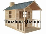 Maison de théâtre d'enfants (QZW8151)