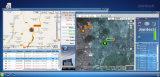GPSの追跡者JT1000B/S