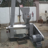 최신 Press 또는 Cold Press Oil Press (6YL-165)
