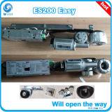 La Chine a assailli Es90 Es200 E