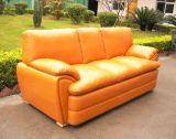 Sofa 89202