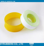 12mm, 25mm, 19mm PTFE Gewinde-Dichtungs-Band